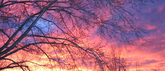 slide6-sunset