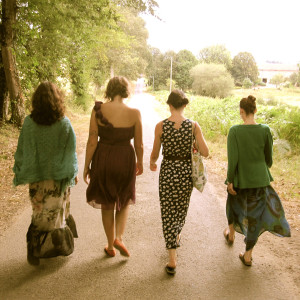 4-women-walking-backs