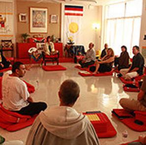 Meditation-cicle-San-Antonio3349679767_7a44416288_m
